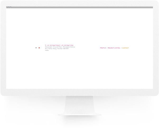 Cargo_ink-inc_project_Ap_15_14.jpg
