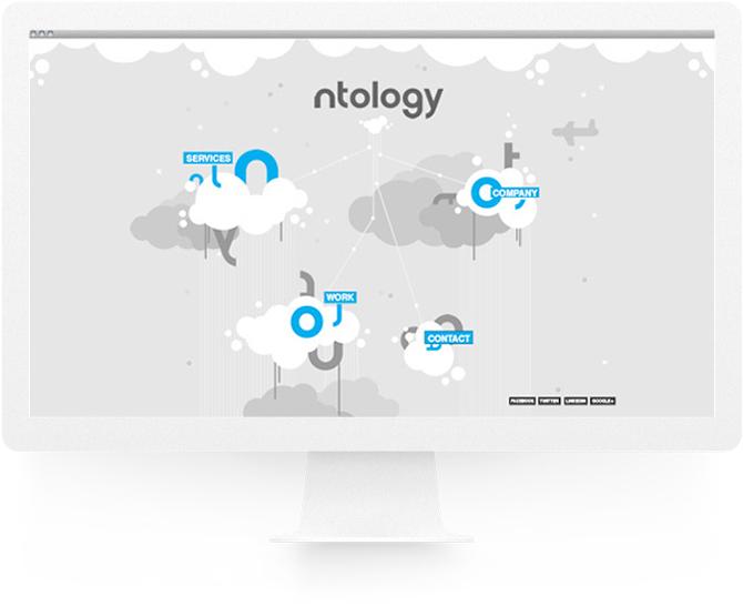 Cargo_ink-inc_project_ntology_01_1.jpg
