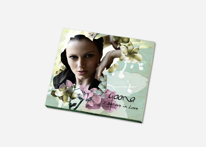 Cargo_ink-inc_project_yaana-cd_1_2.jpg