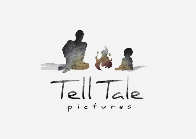 Tell Tale Pictures is Madhu Mantena & Abbas Tyrewala's film production company.