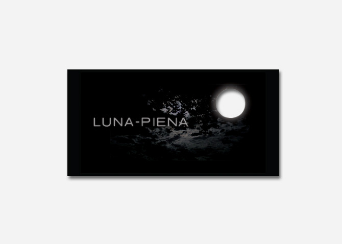 Cargo_ink inc_project_Luna Piena_1_2.jpg