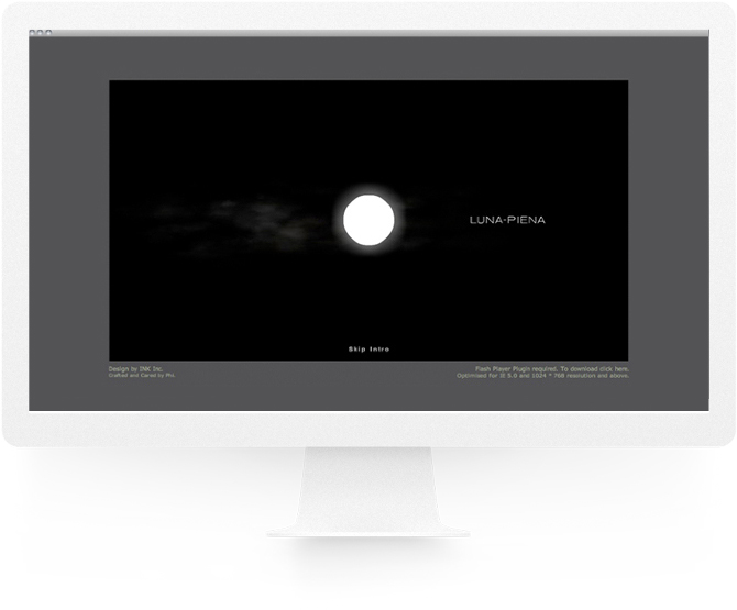 Cargo_ink inc_project_Luna Piena_4.jpg