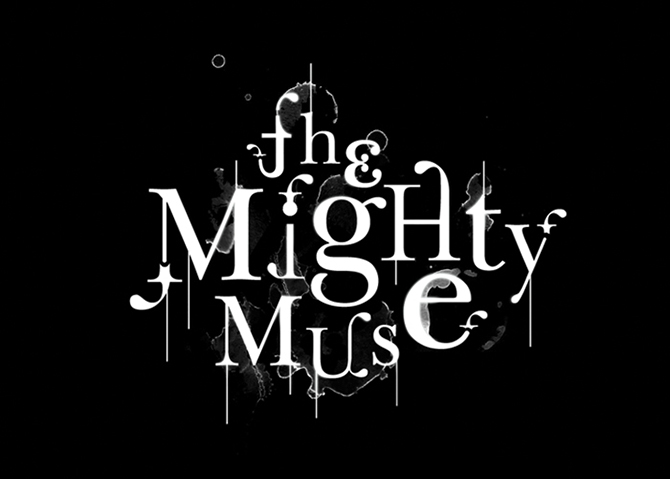 Cargo_ink-inc_project_mightymuse_02_1.jpg