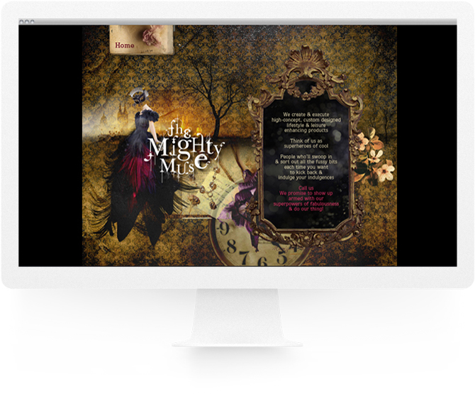 Cargo_ink-inc_project_mightymuse_07_3.jpg