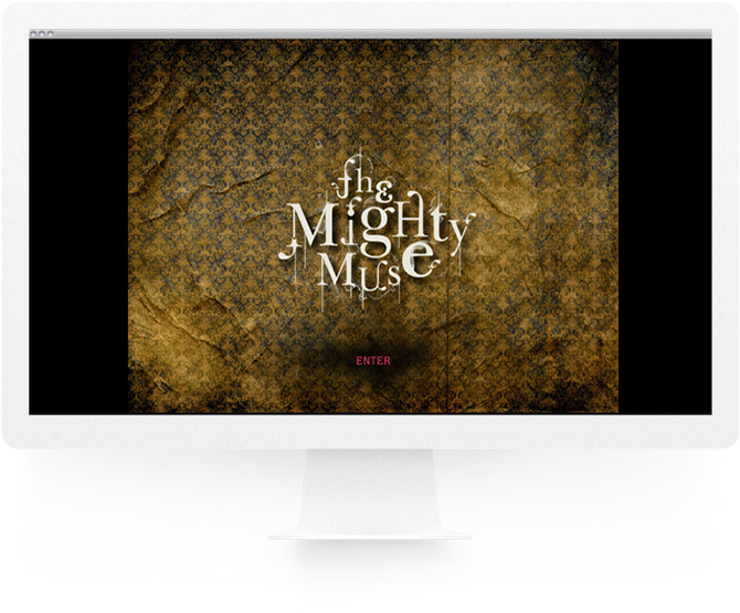 Cargo_ink-inc_project_mightymuse_06_2.jpg