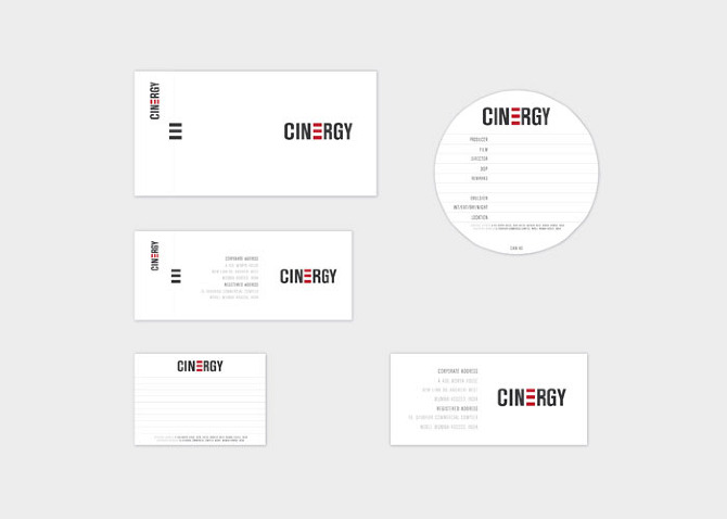 Cargo_ink-inc_project_Cinergy_4.jpg