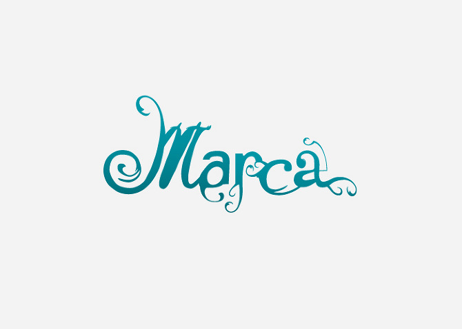Cargo_ink inc_project_Marca_1.jpg