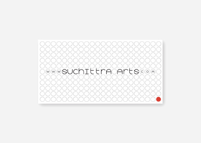 Cargo_ink inc_project_Suchittra Arts_01.jpg