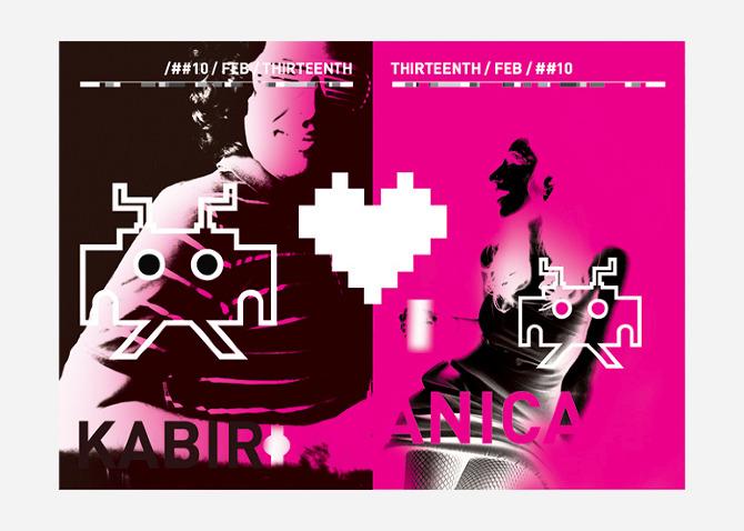 Cargo_ink-inc_anica_poster_2.jpg