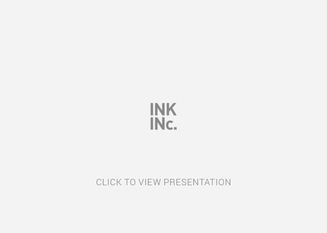 Cargo_ink-inc_case-study_adipa_start_31.jpg