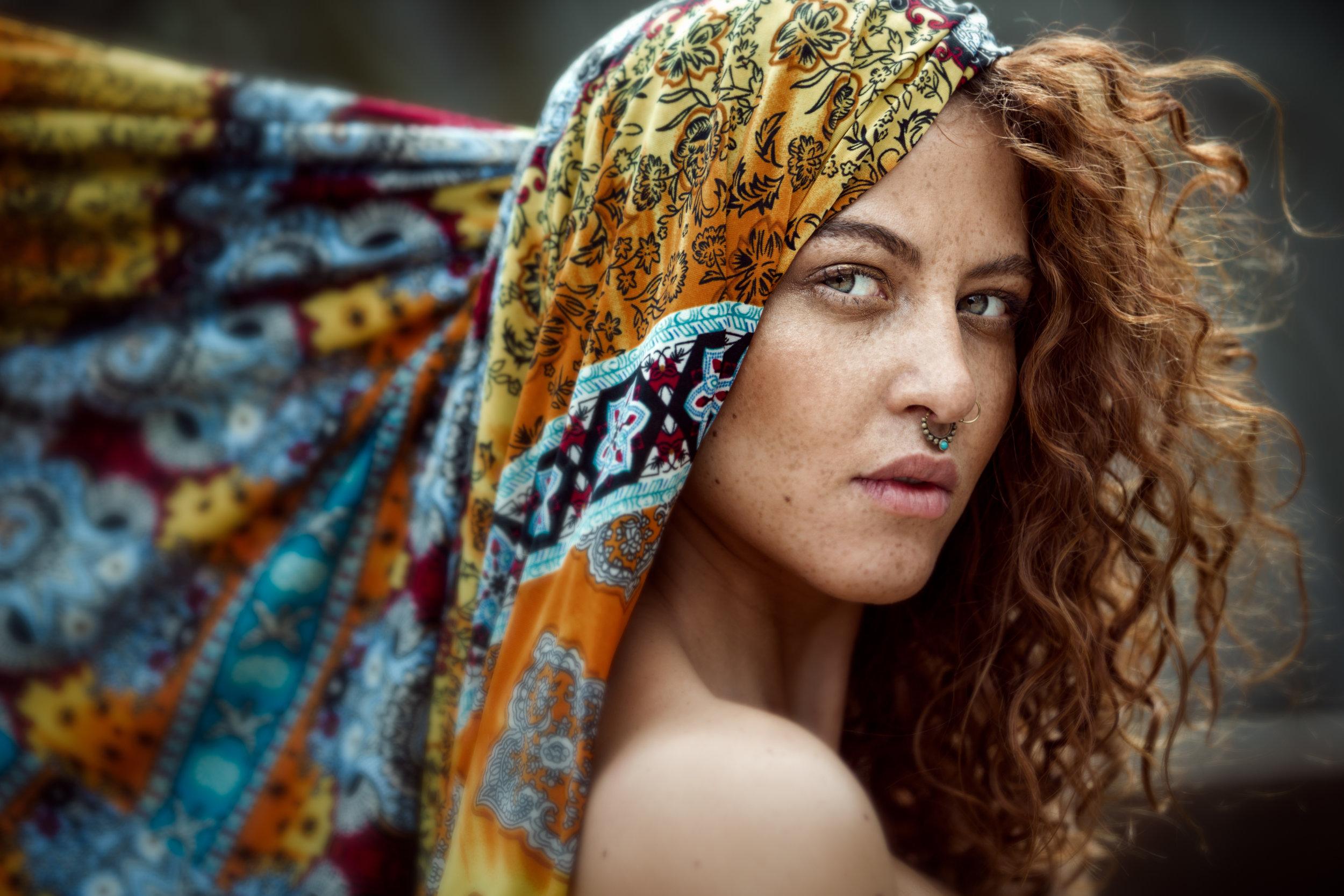 Wael ALchach Photography.jpg