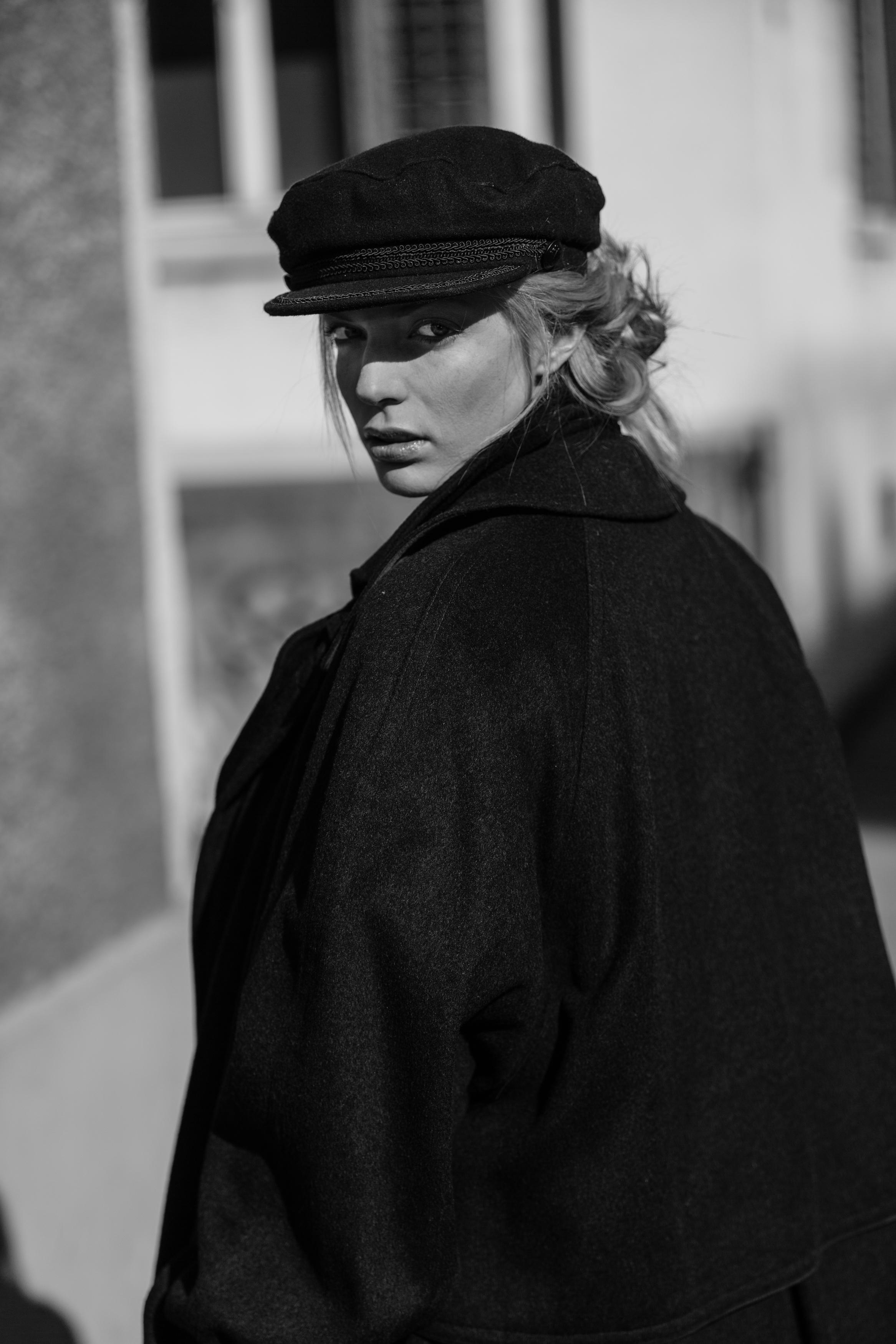 Wael Alchach Photography