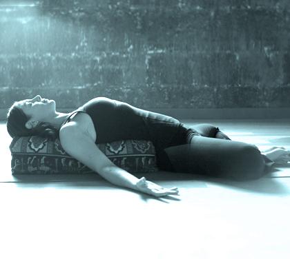 fertility yoga yoga for modern life