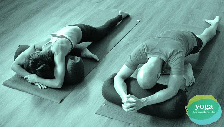 yin_yoga_york_yogaformodernlife_2.jpg
