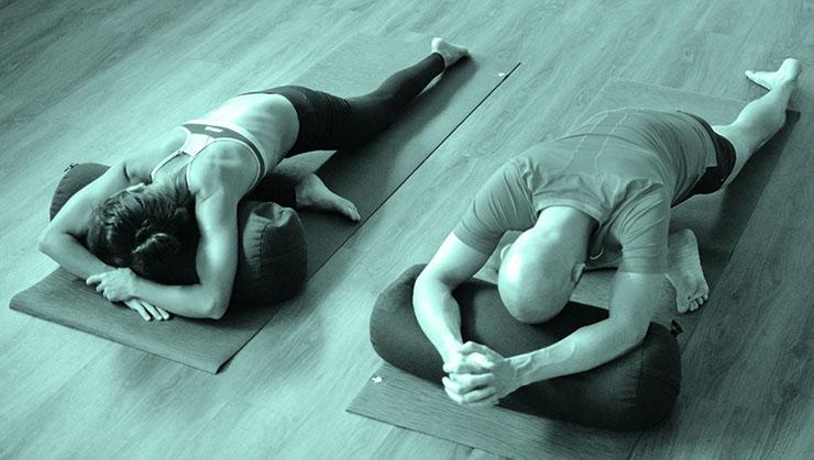 yin-yoga-york.jpg