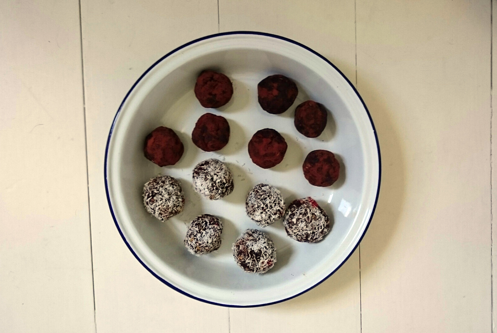 yoga for modern life fertility truffles.jpg