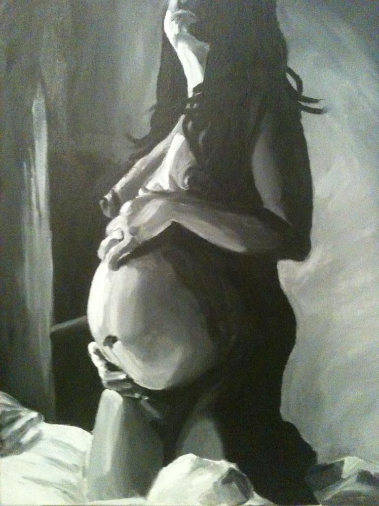 pregnancy-yoga-york-yoga-for-modern-life