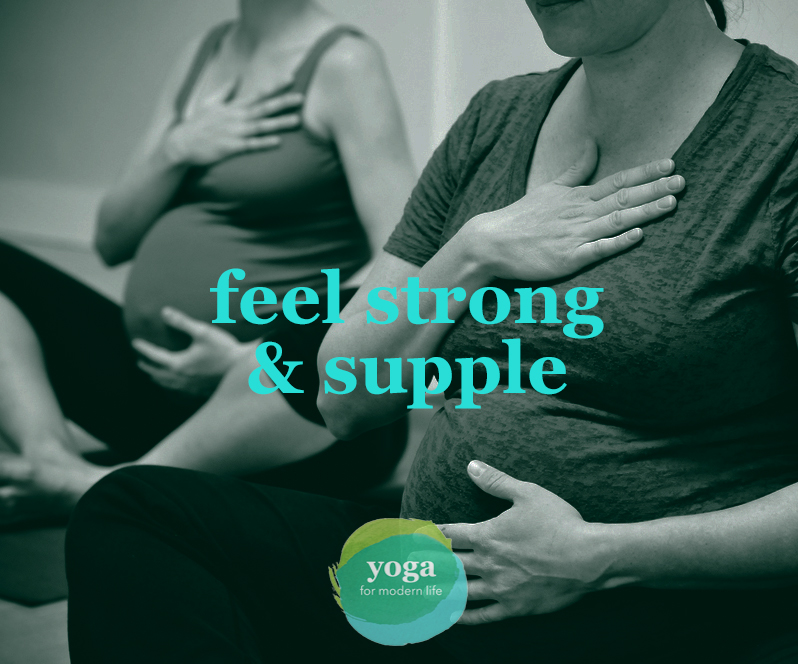 yoga-for-modern-life-pregnancy-yoga-york-strongsupple.jpg