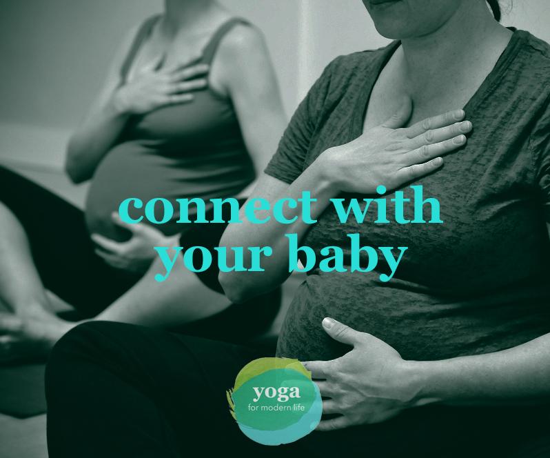 yoga-for-modern-life-pregnancy-yoga-york-connecybaby.jpg