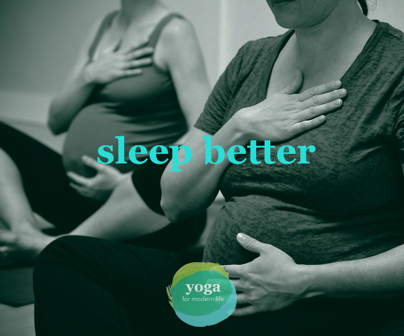yoga-for-modern-life-pregnancy-yoga-york-sleep.jpg