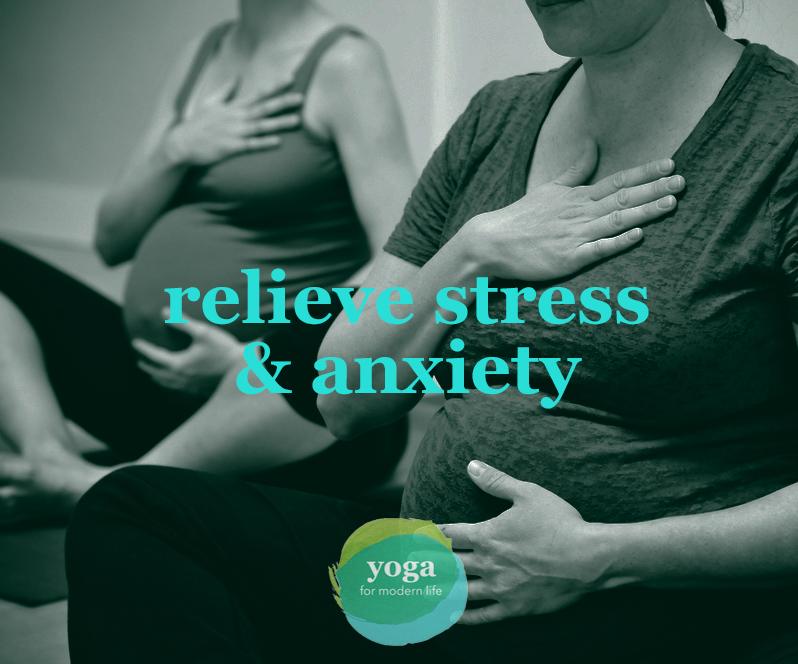 yoga-for-modern-life-pregnancy-yoga-yorktext.jpg