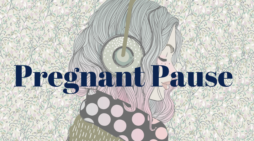 Pregnant Pause yoga york.png
