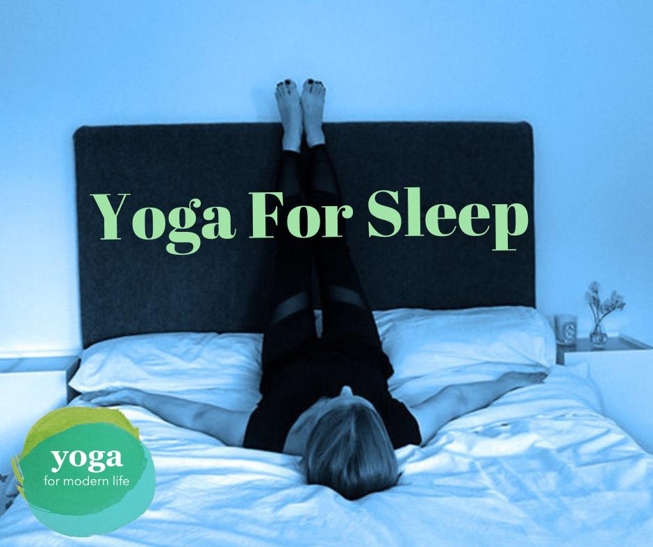 yoga-for-sleep-york-yoga-for-modern-life.png
