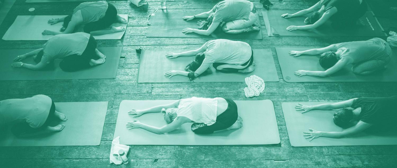 yoga social for modern mothers york.jpg