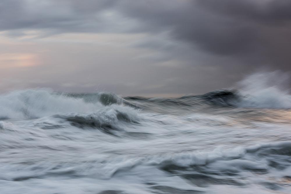 Delicate Sound of Thunder Web.jpg