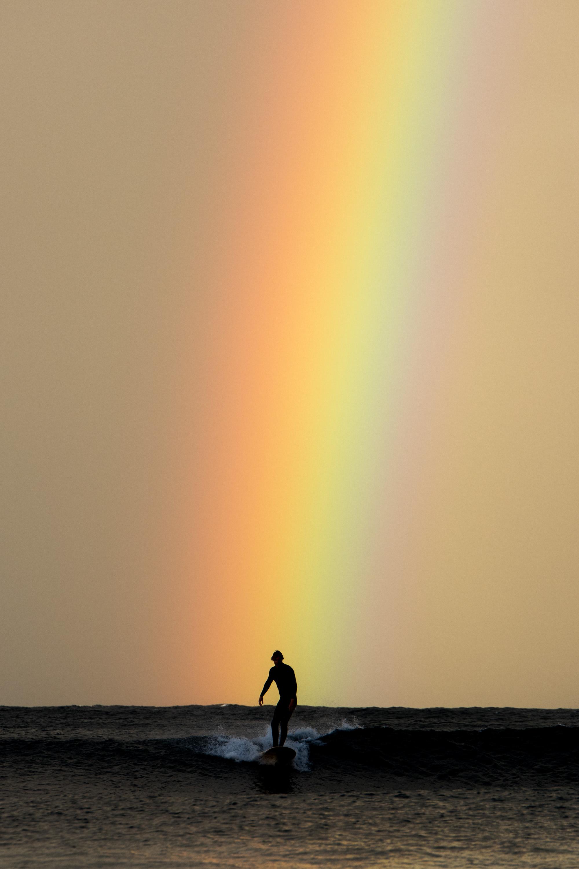 Rainbow Surfer.jpg
