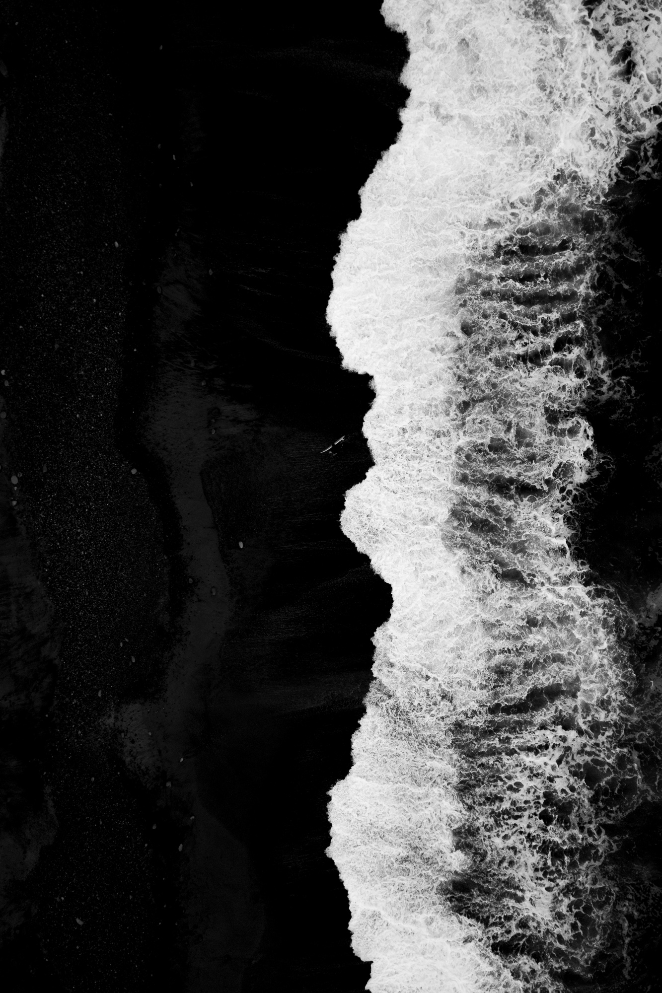 Black Sand Reedit Web.jpg