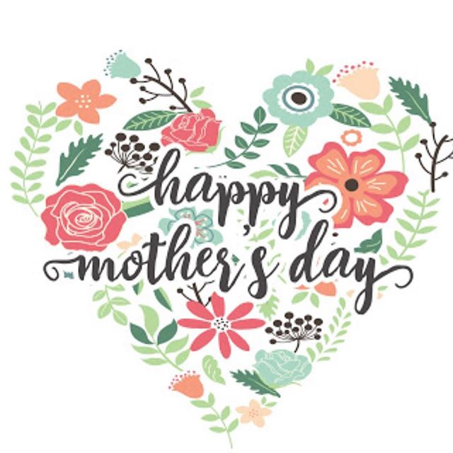 Happy Mother's Day to all the special women in our lives.. Mum, Nan, Nonna, Aunty, God Mothers, Carers, Step Mums, those longing to be mums and those who may have lost a child. We hope you all have a splendid day surrounded by the people you love 💕  #shfm #mothersday #mumsrock #farmersmarketslovemums