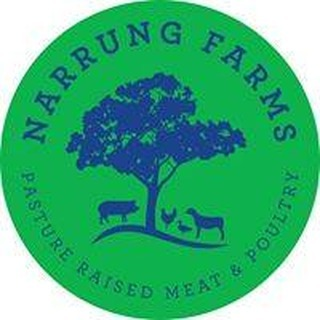 We are looking forward to once again seeing Narrung Farms at Sunday's Farmers Market. Come down and grab yourself some homegrown saltbush lamb �  #swanhillfarmersmarket #jointhelocalfoodrevolution #vfma #SHFM #knowyourfarmer #marketday #swanhill #visitswanhill