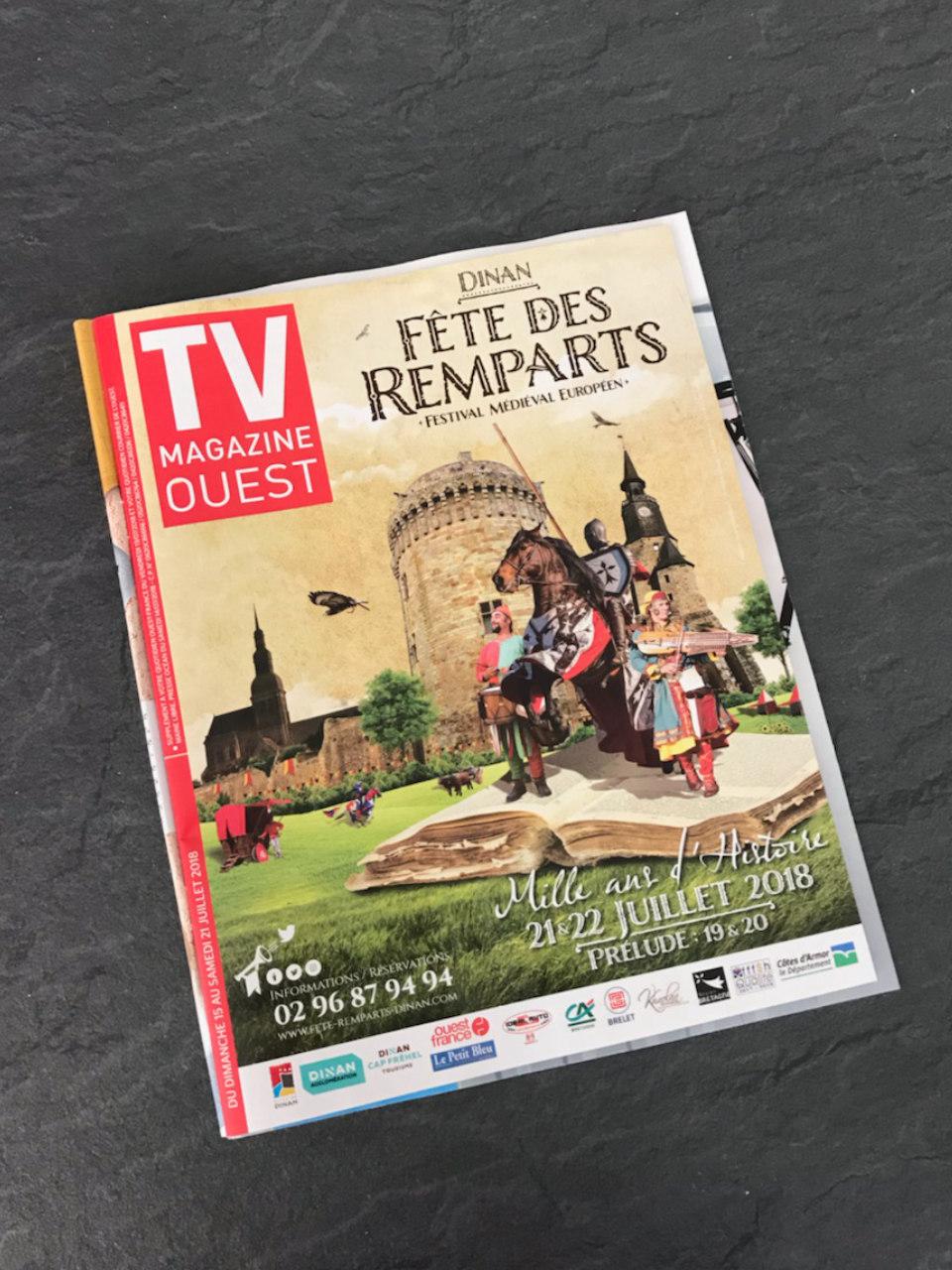 fete-remparts-2018-couverture-presse-tvmagazine.jpg