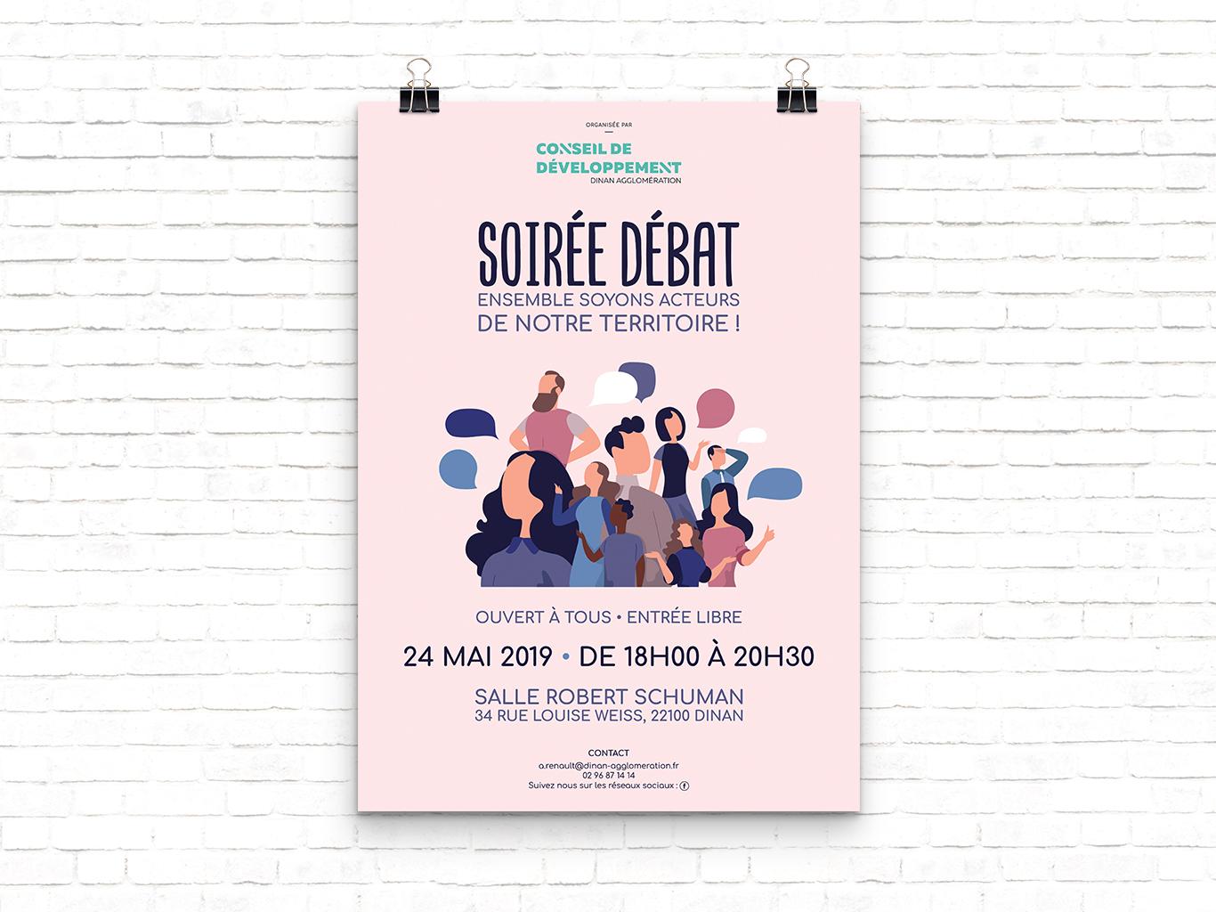 dinan-agglomeration-affiche-soiree-debat-shebam.jpg