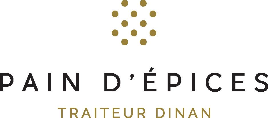 logo Pain d'Epices.png