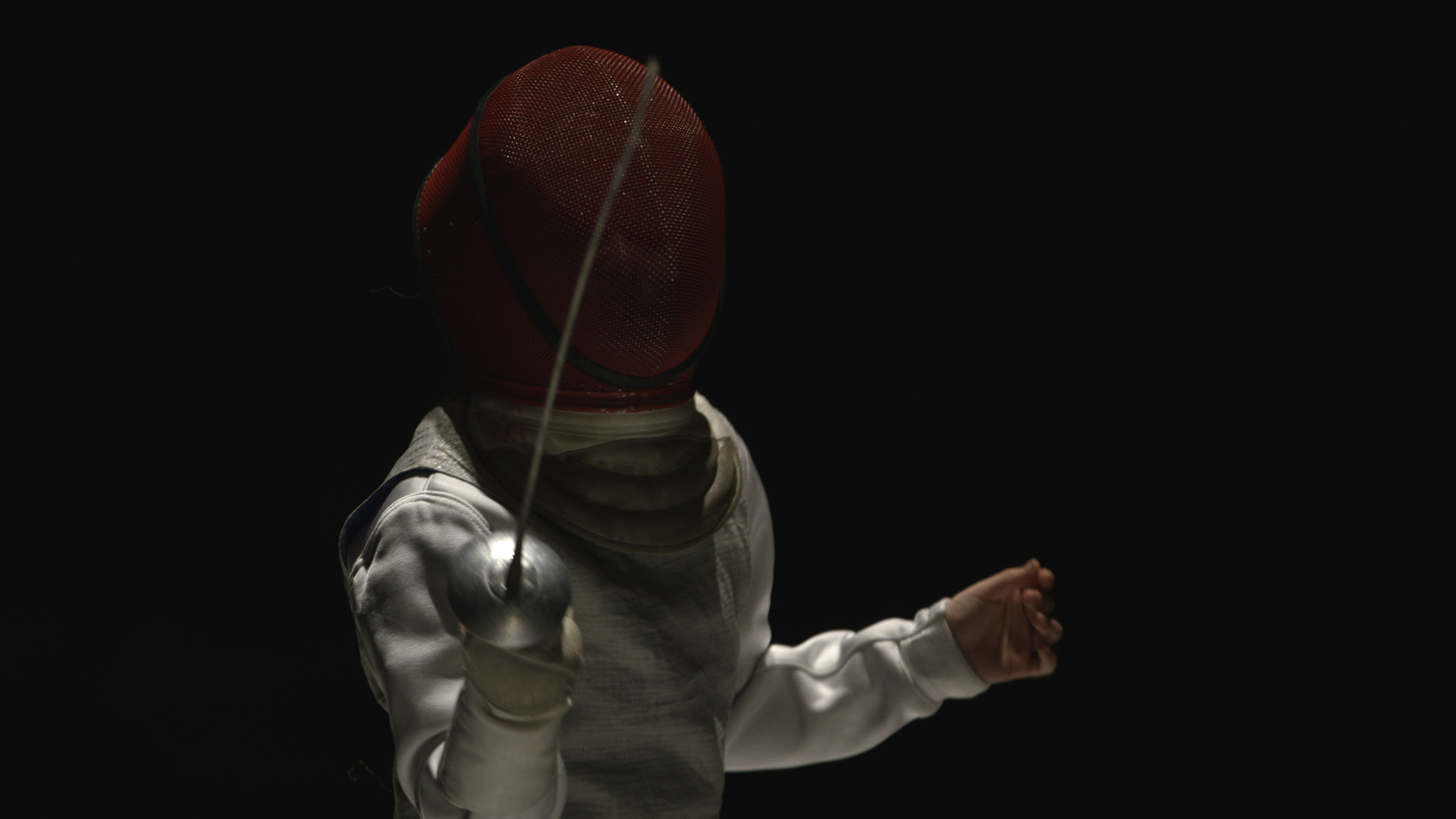 Fencing_RUBEN_KILLER.jpg