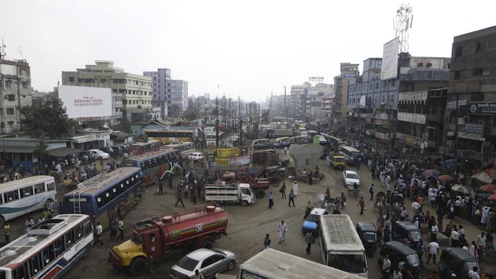 TheHumanScaleBangladeshTraffic small.jpg
