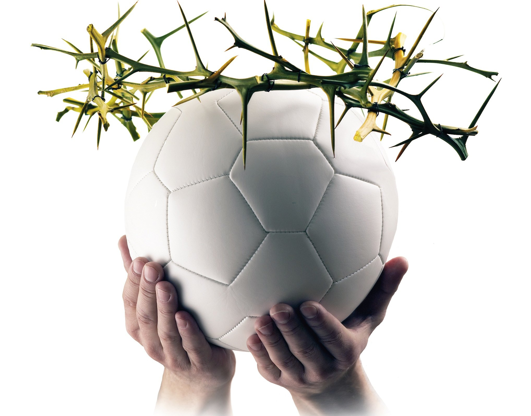 fodbold_er_gud.jpg