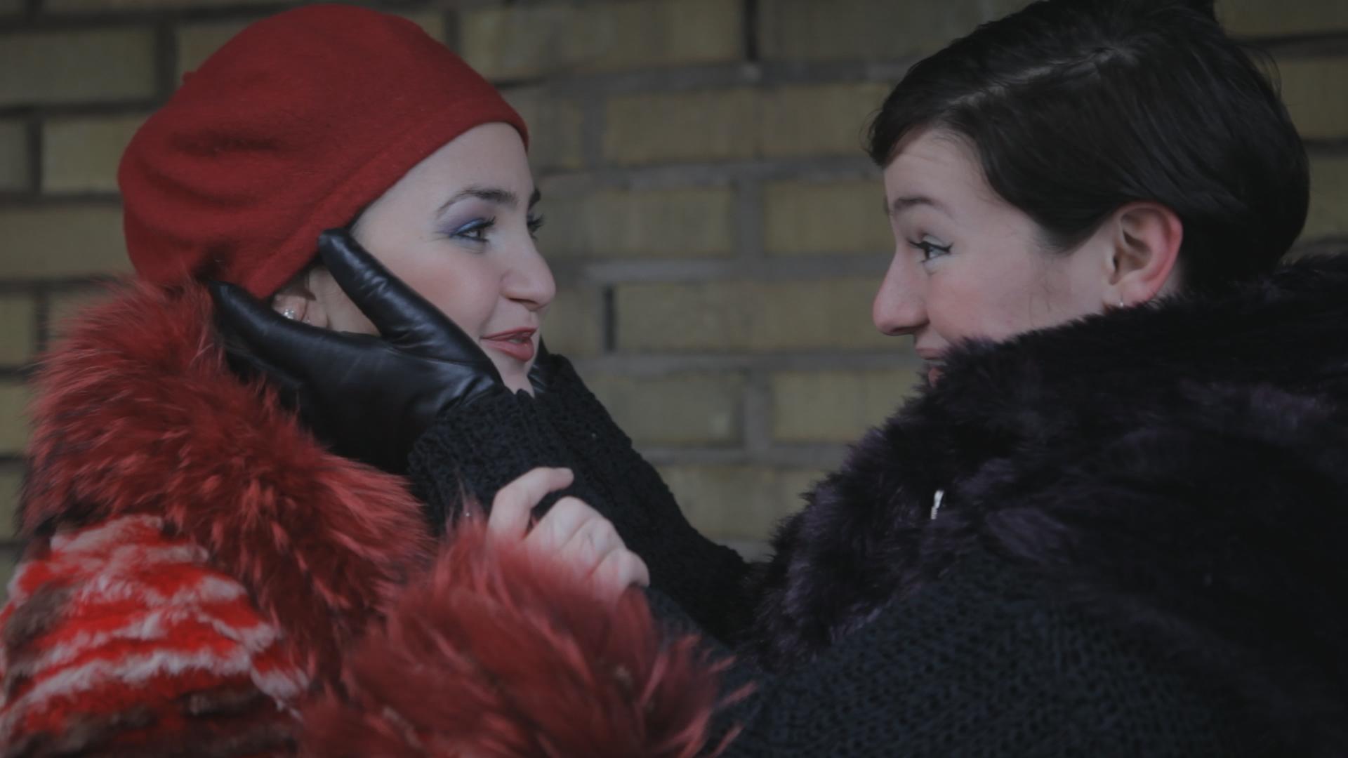 Blood Sisters-3.jpg