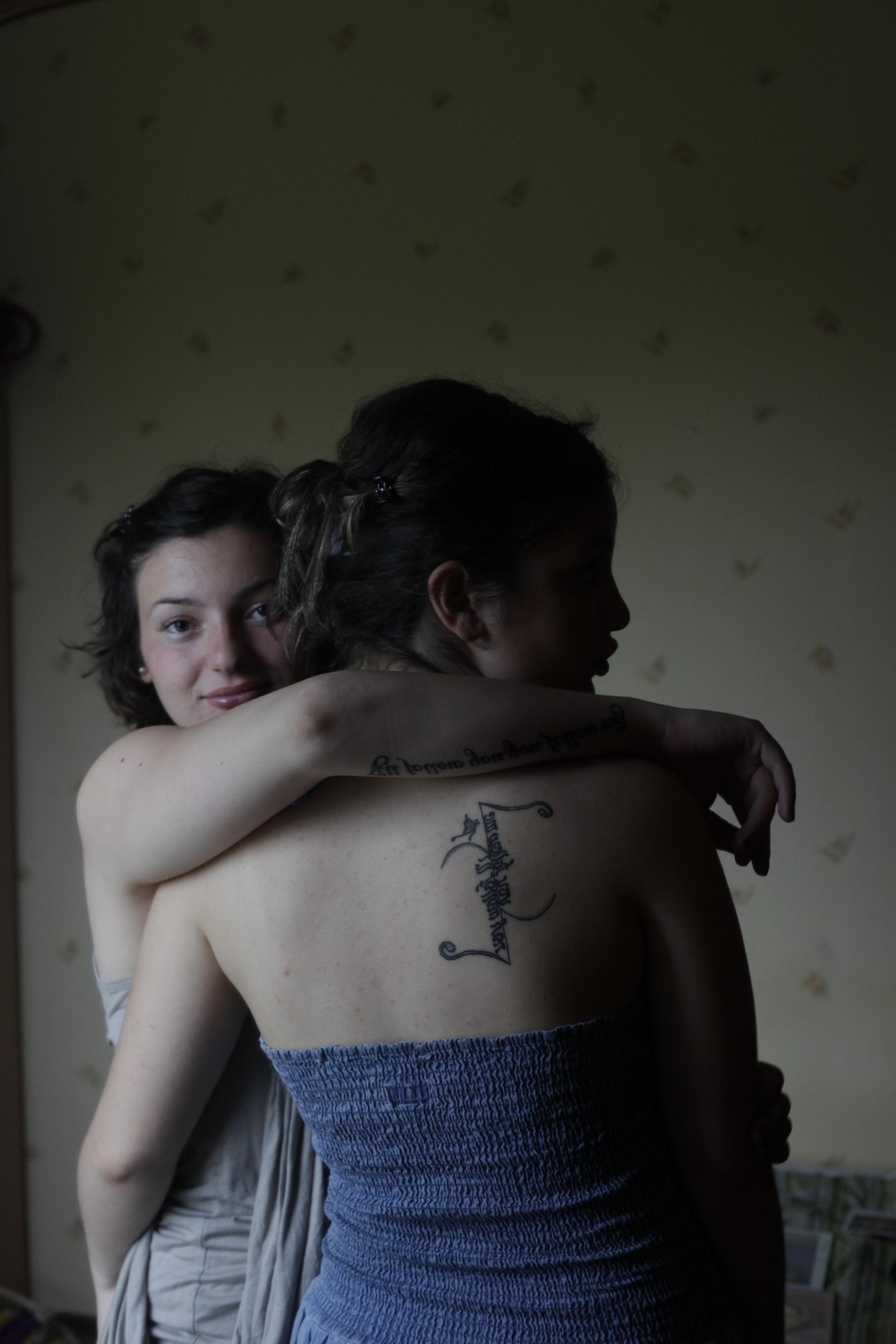 Blood Sisters-4.jpg
