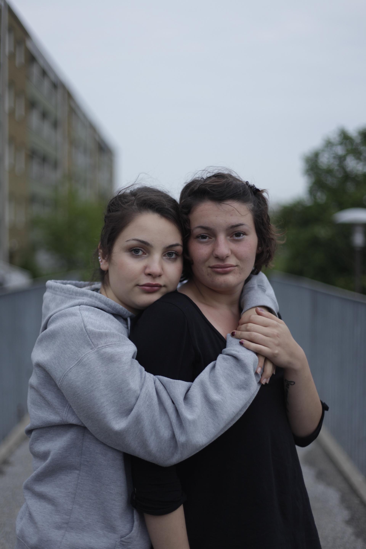 Blood Sisters-6.jpg