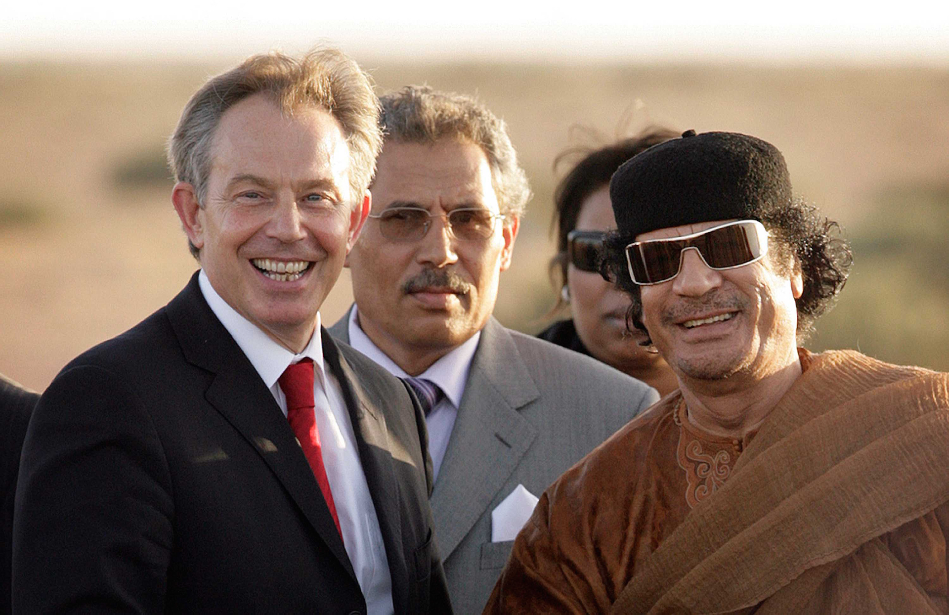 SW_3_Blair_Gaddafi.jpeg