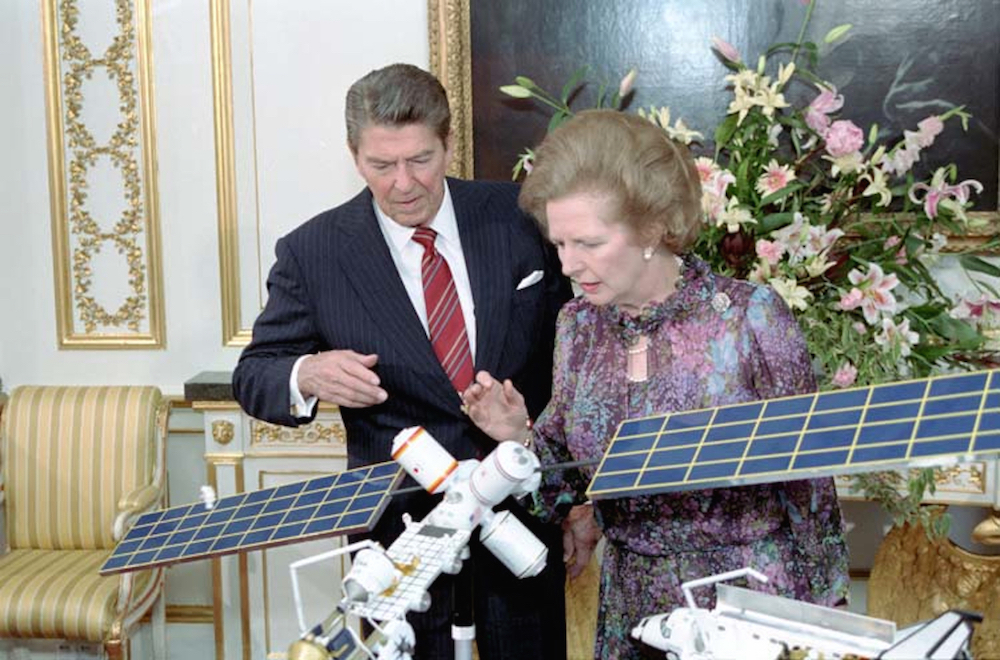 SW_7-Reagan-og-Thatcher.jpeg