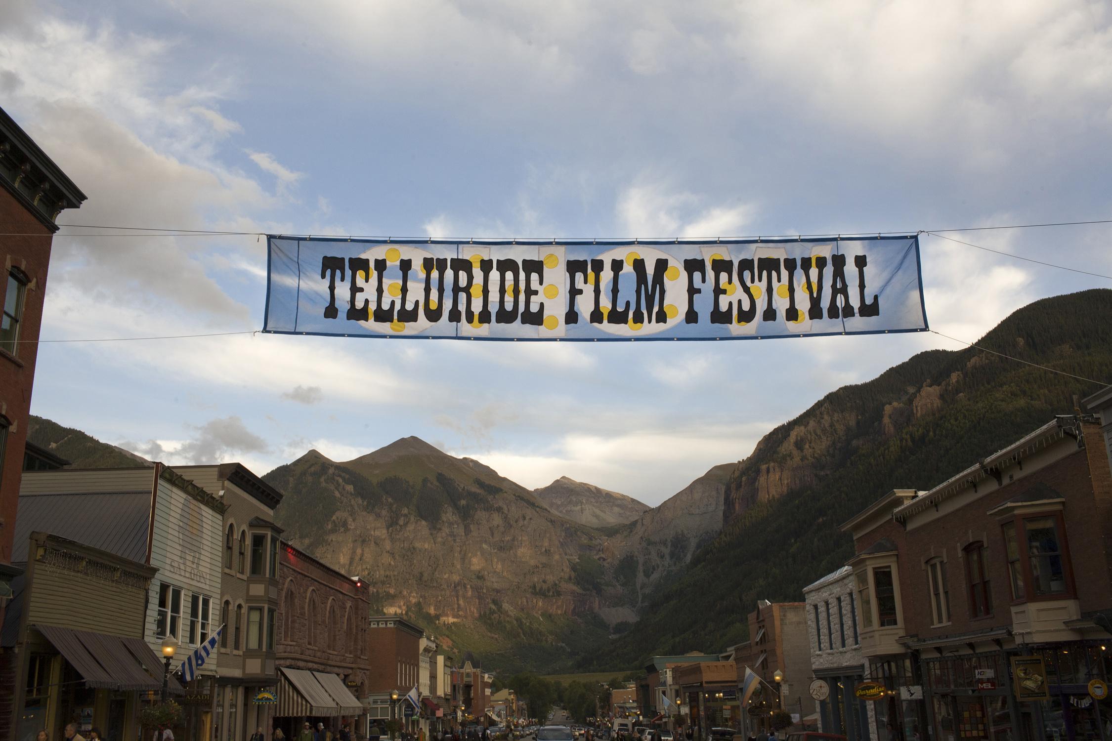 Telluride_festival_banner.jpg