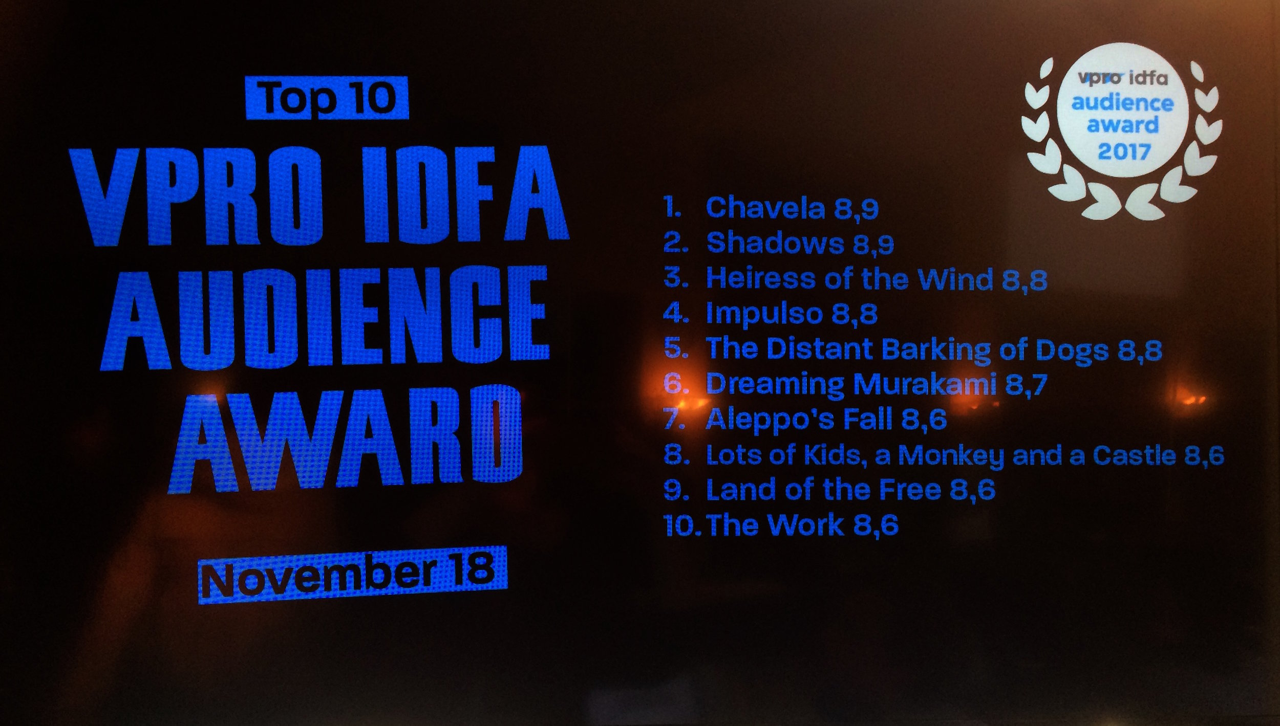 Audience poll top 10.jpg