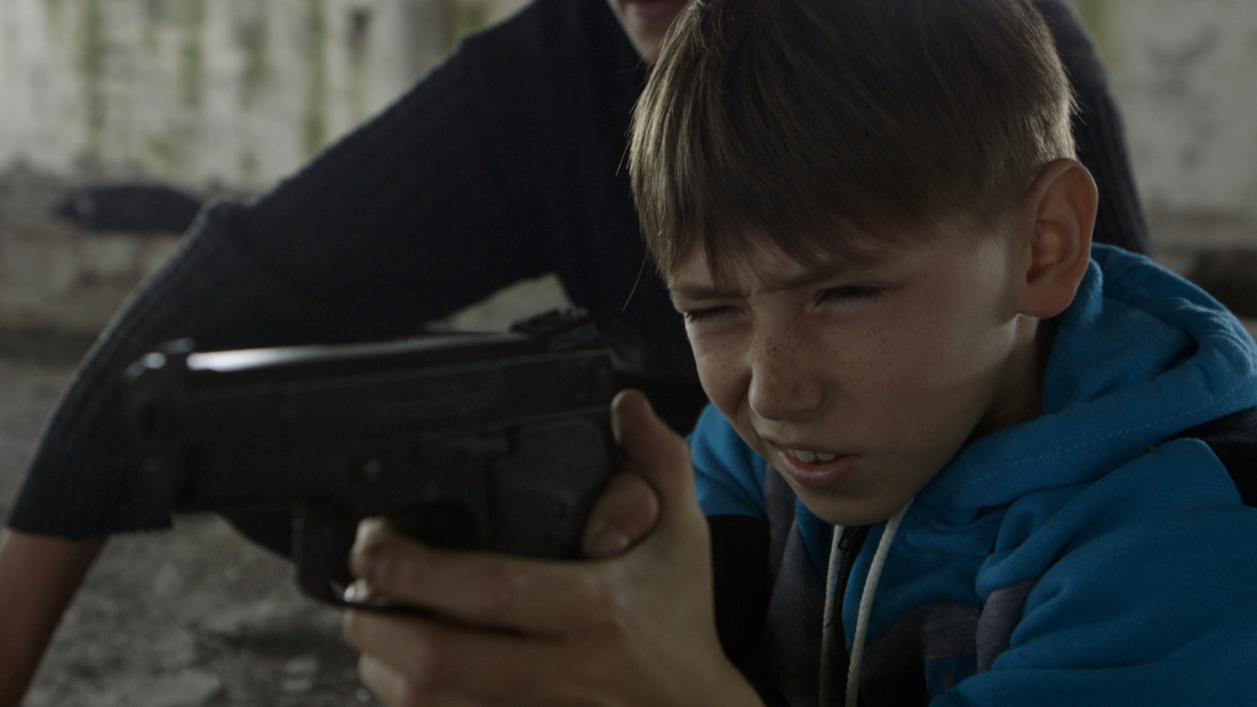 oleg gun.jpg