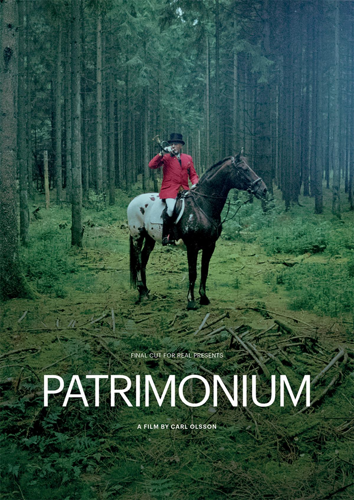 PostcardPatrimonium300rgbresize.jpg