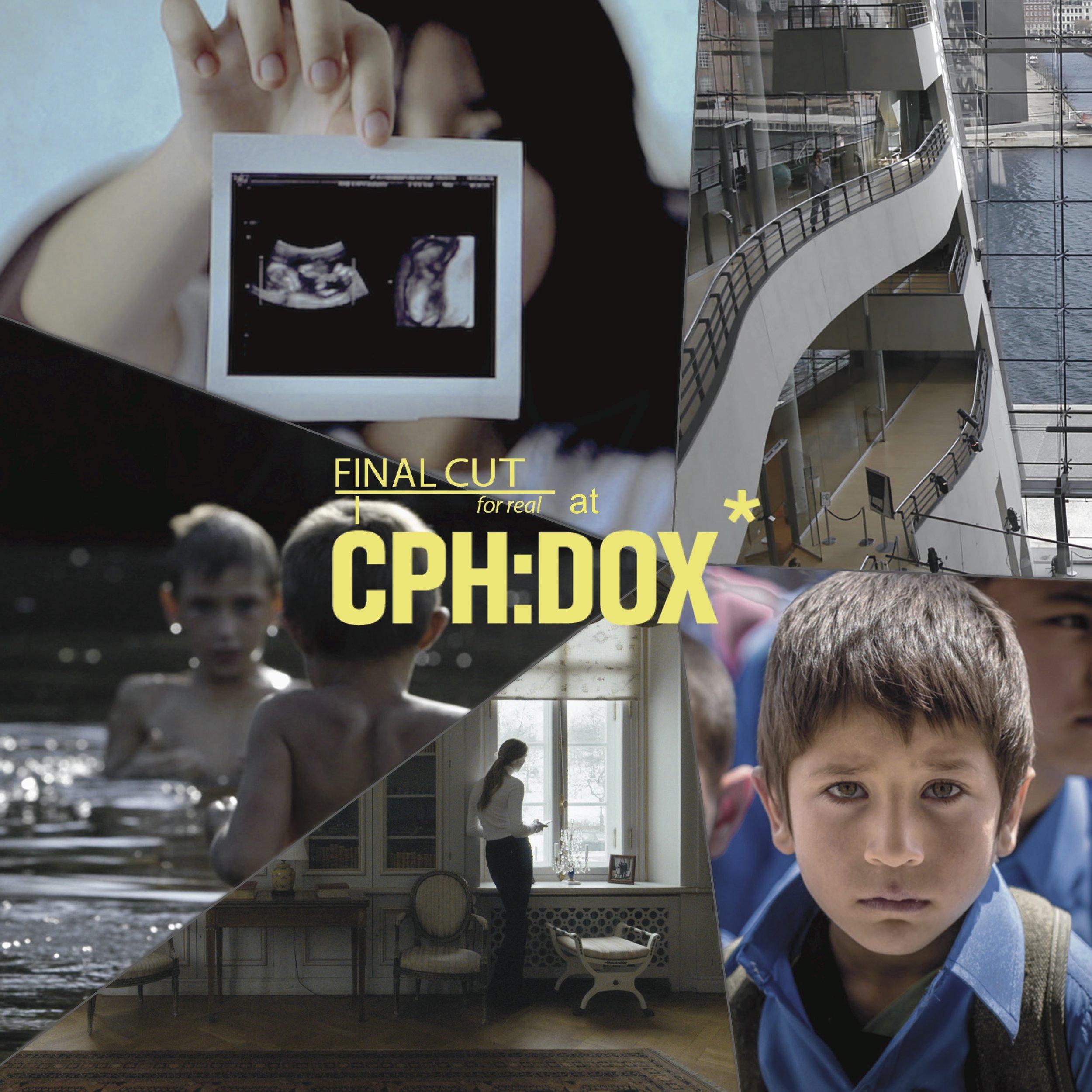 FCFRatCPHDOXwebsite.jpg