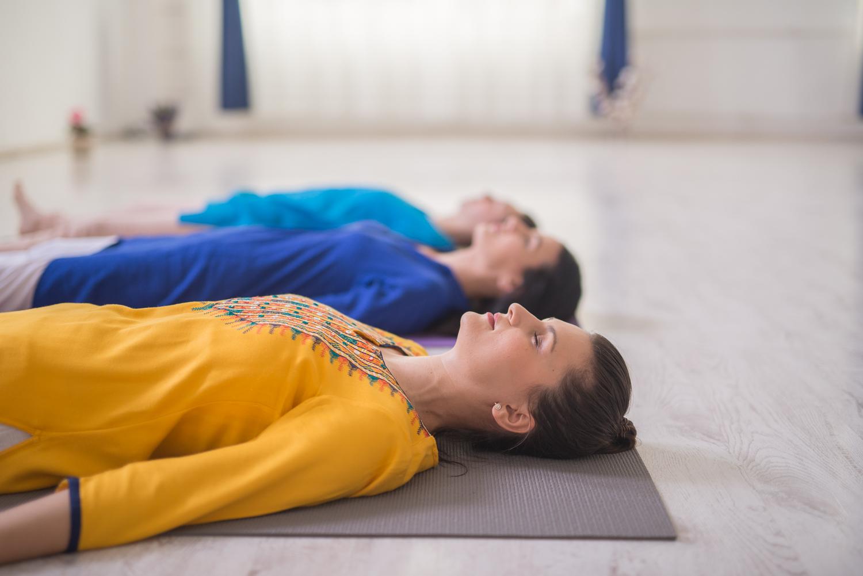 yoga pt copii.png